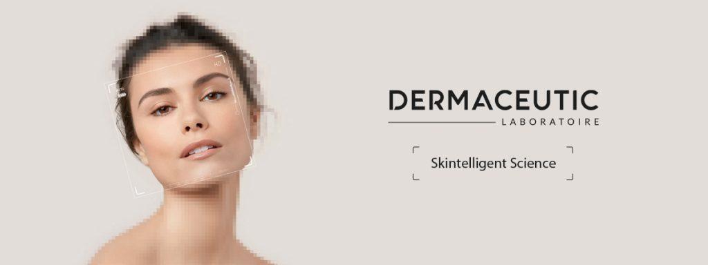 Mela peel pigment model voorschoten huid huidtherapie leiden wassenaar